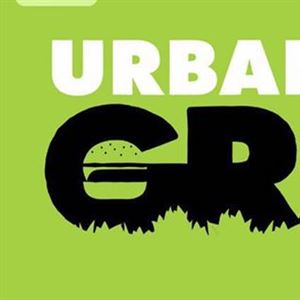 Urban Graze