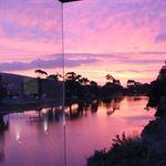 Driftwood Restaurant Lauderdale