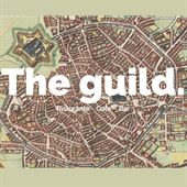 The guild. ristorante and bar