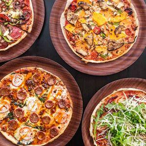 Arthur's Pizza Randwick