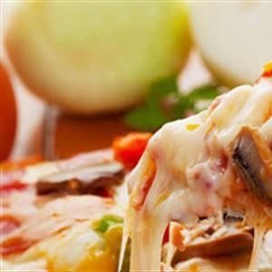 Italia Pizza & Pasta