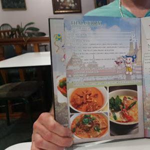 Noi's Thai Restaurant