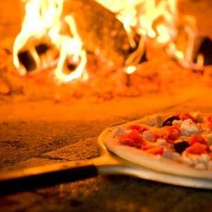 Embers Bar- Pizza-Grill