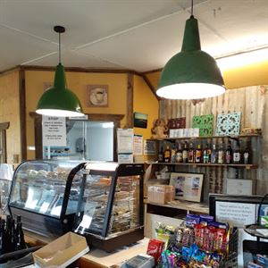 French Island General Store & Cafe