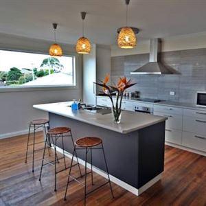 Seaview House Ulverstone