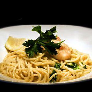 Maldini Italian Cafe Restaurant