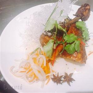 Hanuman Thai Turramurra