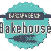 Bargara Beach Bakehouse