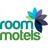 ROOM Motels Kingaroy