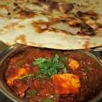 Friends Indian Restaurant Werribee