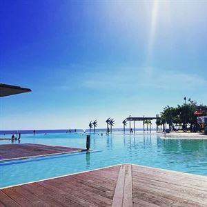 AQUA Lagoon Cairns