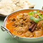 Spice of Life Authentic Indian Cuisine