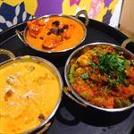 Suvam Indian Restaurant Cronulla