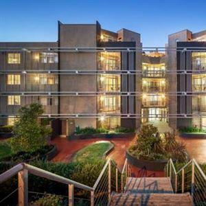 Quest Serviced Apartments Castle Hill
