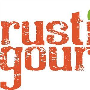 Rustic Gourmet Tusmore
