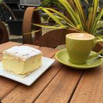 Bowside Cafe Bellbrae