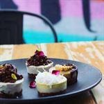 Meraki Whole Food Kitchen Chirn Park