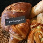 La Boulangerie Menai