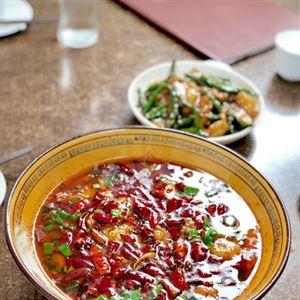 Northern Cuisine Restaurant