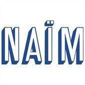 Naim Restaurant