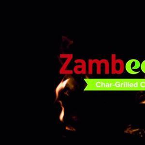 Zambeekas