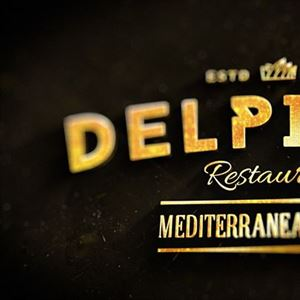 Del Piero Restaurant