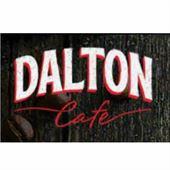 Dalton Cafe