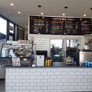 Yarrabilba Coffee Hub