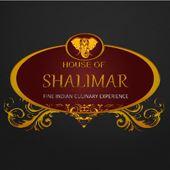House of Shalimar Logo