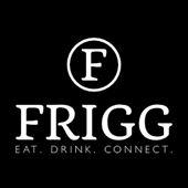 Frigg Cafe @ Labrador