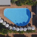 Exmouth Escape Resort Exmouth