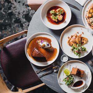 Jensens Restaurant