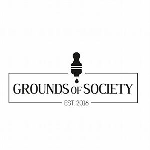 Grounds of Society