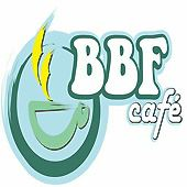 BBF Cafe Logo