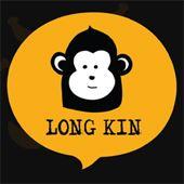 Long Kin Logo