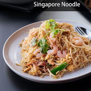 Tuan Kitchen