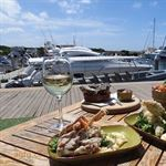 Scully's Oyster Bar & Grill Queenscliff