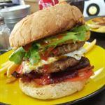 Haz Beanz Cafe Modbury