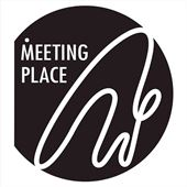 Meeting Place