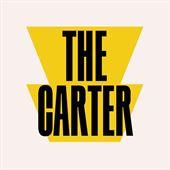 The Carter Restaurant & Bar