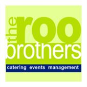 The Roo Brothers Catering