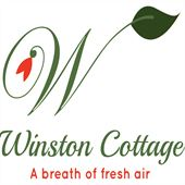 Winston Cottage Logo