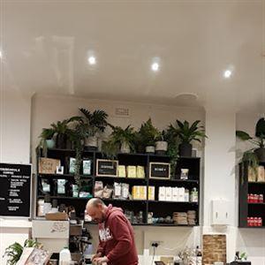 Venita Cafe