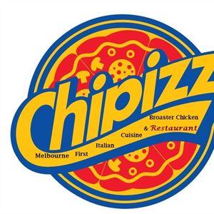 Chipizz