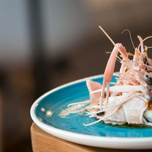 Seaside Thai Gourmet