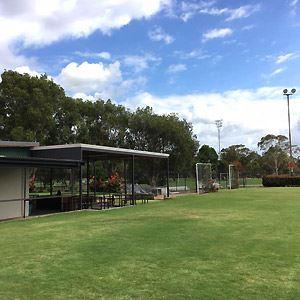 Adamstown Bowling Club