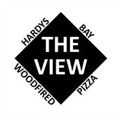 The View Pizza