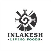 Inlakesh Living Foods Macquarie Shopping Centre Logo