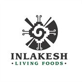 Inlakesh Living Foods Campbelltown