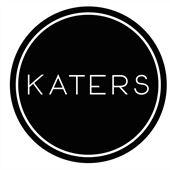 Katers Restaurant Logo